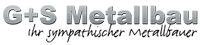 G+S Metallbau